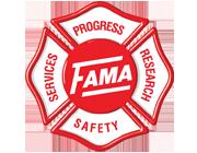 FAMA Certified
