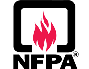 NFPA Certified